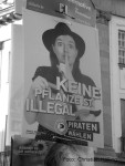 keine-pflanze-ist-illegal_piraten-neukoelln_wahlplakate-berlinwahl2016_neukoelln