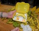 komplette-box_biobrotboxen-packen_terra-naturkost-neukoelln