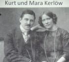 kurt und mara kerloew_loewenstein-biografie hentrich&hentrich