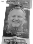 liecke_wahlplakate-berlinwahl2016_neukoelln