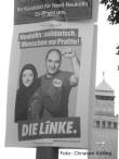 menschen-vor-profite_die-linke-neukoelln_wahlplakate-berlinwahl2016_neukoelln