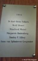 neukoellner-ehrennadel-traeger-1984_rathaus-neukoelln