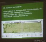 planung-st-thomas-friedhof_zukunftswerkstatt-schillerkiez_neukoelln