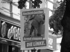 rechenkuenstler_die-linke-neukoelln_wahlplakate-berlinwahl2016_neukoelln