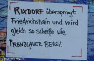 rixdorf_friedrichshain_prenzlauerberg_neukoelln