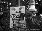 so-kannste-doch-nich-zur-arbeit_piraten-neukoelln_wahlplakate-berlinwahl2016_neukoelln