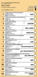 stimmzettel-bvv-wahl-neukoelln2016_landeswahlleiterin-berlin
