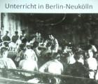 unterricht in berlin-neukoelln_loewenstein-biografie hentrich&hentrich