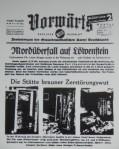 vorwärts-ausgabe löwenstein_loewenstein-biografie hentrich&hentrich