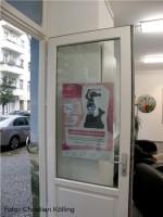 warschau-ist-feminin_meerjungfrau_neukoellner-leuchtturm_neukoelln