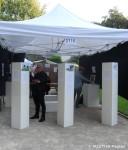 zeitreise-pavillon_abschlussfest-100-jahre-koernerpark_neukoelln