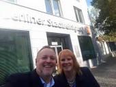2016-10-14_christina-schwarzer-und-falko-liecke-cdu-bei-der-bsr