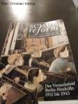 buch-schulreform_museum-neukoelln