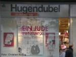 buchwerbung-armin-langer_hugendubel-am-hermannplatz_neukoelln