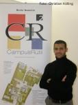 el-ali_gruenen-fachtagung-zukunftschancen_campus-ruetli_neukoelln