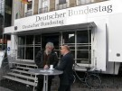 felgentreu_infomobil-deutscher-bundestag_neukoelln