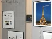 fotoausstellung-pariser-kaleidoskop_stadtbibliothek-neukoelln