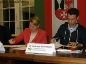 giffey_audretsch_vereinbarung-zaehlgemeinschaft-bvv-neukoelln