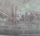 glockenturm-olympiastadion_sendemasten-britz_gropiusstadt-neukoelln