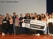 gruppe_schule-ohne-rassismus_hannah-arendt-gymnasium-neukoelln