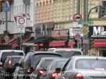 hermannstrasse_bund-e-v-_tempo30-neukoelln