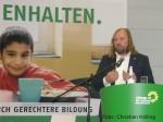 hofreiter_gruenen-fachtagung-zukunftschancen_campus-ruetli_neukoelln