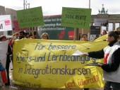 integrationskurs_honorarkraefte-protest-berlin