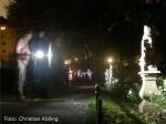 lichtmaschine_koernerpark-neukoelln