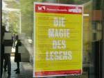 magie-des-lesens_museum-neukoelln