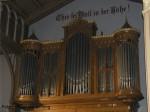 orgel-oben_magdalenenkirche-neukoelln
