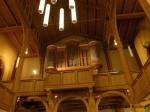 orgel-unten_magdalenenkirche-neukoelln