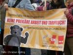 prekaere-arbeit_honorarkraefte-protest-berlin