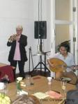 schwingenschloegl_ko_salonmusik-im-koernerpark_zitronencafe-neukoelln