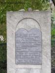 synagoge-gedenkstein_berlin-kreuzberg