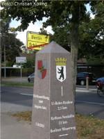 waltersdorfer_stein_berlin-neukoelln