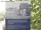 waltersdorfer_stele2_mauerweg-berlin-neukoelln