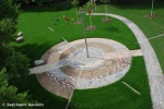 161124_mosaikgarten_foto-bezirksamt-neukoelln