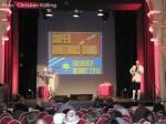 auktion-der-goldene-aluhut_heimathafen-neukoelln