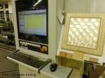 computer-werkstatt_annedore-leber-berufsbildungswerk-albbw_neukoelln