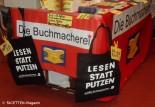 die-buchmacherei_buch-berlin_estrel-neukoelln