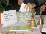 fragenkasten_karlsgartenschule_bildungsmesse-schillerkiez_neukoelln