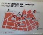 geschichten-im-quartier-richardplatz-sued_neukoelln_stadtraeumliches-lernen
