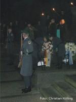 kraenze_agh-deutsche_kriegsgraeberfuersorge-lilienthalfriedhof-neukoelln