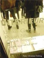 kunstverein_tuer