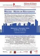 mietermesse-reuterkiez_neukoelln
