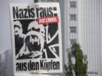 nazis_raus_gropiusstadt