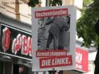 plakat_linke_armut