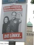 plakat_linke_rathaus