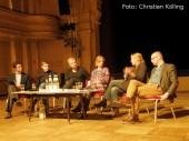 podium-aktion-n_heimathafen-neukoelln