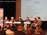 podiumsdiskussion_fachtagung-amaro-foro_neukoelln